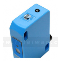 嘉准YS3B-18N/YS3G-18N单色光源YS3系列简易型色标传感器