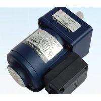 精研型号80YT25GV22/80YT25GV11JSCC调速电机