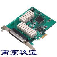 日本interface电脑PCI主板 PCI-2725 玖宝促销