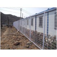 江西上饶锌钢围墙护栏厂家铁艺围墙栏杆园林防护栅栏隔离栏栅围栏