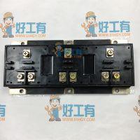 ABB IGBT逆变模块 PP30012HS(ABBN)5A 现货