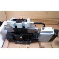 Parker电磁阀D1VW005CNJW美国原装