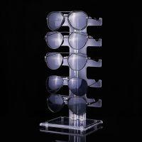 眼镜专卖店整店输出、定制开发形象店、设计展示道具、床柜、灯光全方位一站式服务