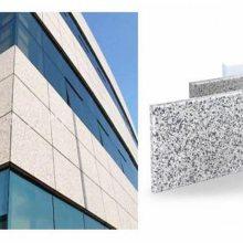 石纹铝单板厂家全国发货