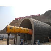 供应巨龙SDS系列隧道运营射流风机