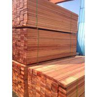 易洲木业巴劳木价格统一