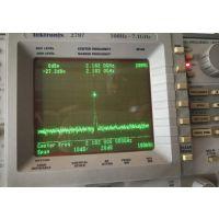 新款TEK2797高频频谱分析仪