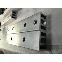 厂家供应7075铝型材加工 7075化学成分 报价大全