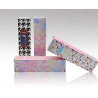 印刷包装瓦楞盒,礼品盒定制,瓦楞披萨盒定制,牛皮盒印刷logo