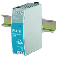 德国普尔世PULS 电源 PIC240.241C 超低折扣 看到不要错过