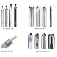 精镗加工发动机缸孔CBN刀片【华菱立方氮化硼刀片镗孔加工专用】