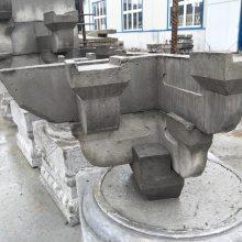 斗拱, 水泥斗拱, 古建斗拱, 仿古斗拱
