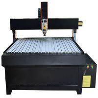 1212木工雕刻机|数控开料机|板式家具开料机| 激光雕刻机