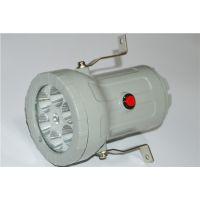 BSD96-AC110A5wLED防爆反应釜视孔灯价格