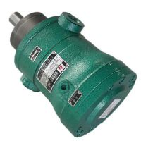启东定量泵25MCY14-1B