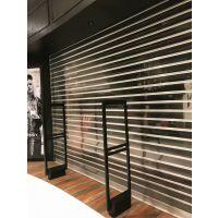 广州奥兴门业提供电动卷闸门订做安装维护保养