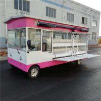 流动蔬菜售卖车-钱阁车业(在线咨询)-售卖车