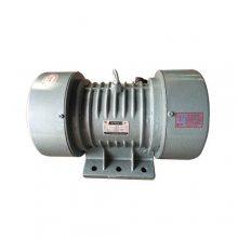 淄博YZDP-8-4 0.4KW 三相全铜芯振动电机
