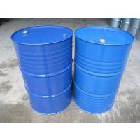 衡水200升塑料桶200升铁桶翻新厂家秦皇岛二手吨桶