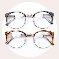 阿根廷对眼镜镜框太阳镜视力矫正眼镜产品征收反倾销税可通过马来西亚转口泰国转口贸易解决