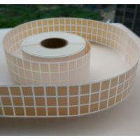 耐高温标签、 耐高温效果好 、不变黄不变形 清晰、持久
