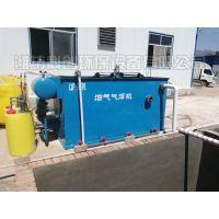 江西赣州污水环保设备厂家