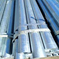 友发镀锌钢管规格齐全南京代理销售