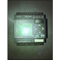 西门子LOGO模块总代理6ED 1052-2MD00-0BA5