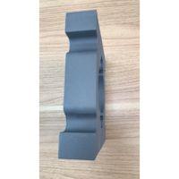 上海港旺一体式大型铝型材铝管材加工优质服务