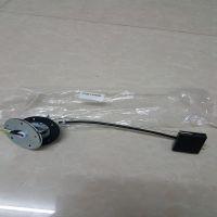供应丰田 大发汽车油箱浮子 油位传感器77001-BZ010 77501-87606