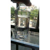 芳烃溶剂油批发