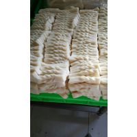 香豆腐生产设备多少钱 香豆腐怎么做 需要什么设备