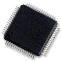 AT91SAM7S256D-AU ARM微控制器 - MCU