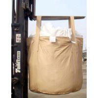 厂家定制直销集装袋吨袋编织袋通用包装袋