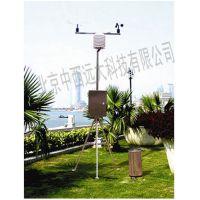中西(LQS现货)气象站 型号:XP11-WPH1库号:M332099