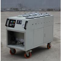 艾铂锐现货低价出售精密高效过滤机 CS-AL系列超精密滤油机 CS-AL-6R