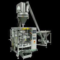 厂家供应奶茶粉全自动灌装包装机小颗粒灌装机