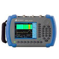 安捷伦手持式频谱分析仪N9343C