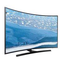 柳州tcl液晶电视售后维修