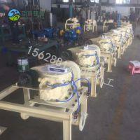 厂家供应卸料器 旋转阀 卸灰阀 关风器 耐磨型供料器 旋转供料器