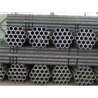 兄弟钢管供应dz50钻探用无缝管 DZ40厚壁无缝地质管 小口径R780高强度地质管