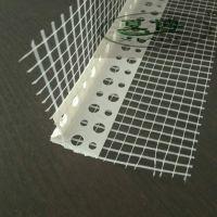 夏博保温滴水线 滴水线做法 滴水线图集