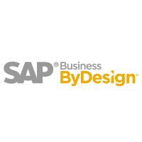 东莞SAP软件代理商 东莞SAP B1实施公司选择工博科技