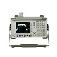 二手HP/惠普8565EC便捷式频谱分析仪