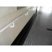 重庆走廊楼梯墙面无障碍通道扶手