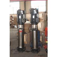 直销机电设备南方泵业水泵电机配件CDL高温泵立式泵