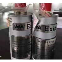 销售天津华宁KFD1路线终端 质量保证