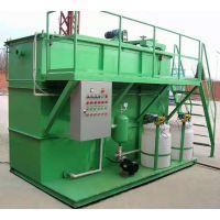 猪肉食品加工污水处理设备使用方法-净源