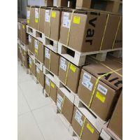 施耐德SCHNEIDERATV61HD22N4Z 61系列变频器 22KW 3P 380VAC