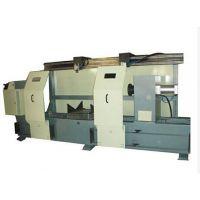 南京豪精 自动双环缝焊机 厂家直销 滚焊机 专机定制